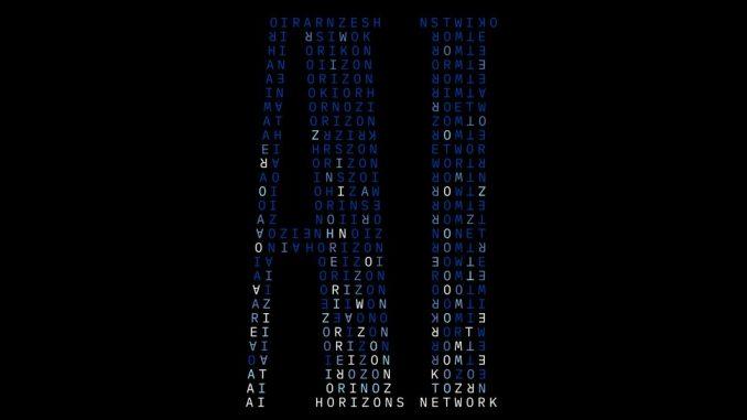 AI Horizons Network