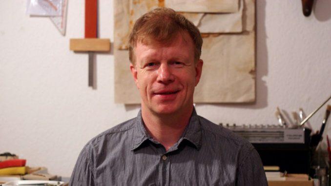 Andreas Tretner