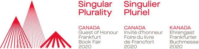 Kanada Ehrengast Frankfurter Buchmesse