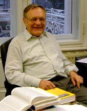 Manfred Starosta