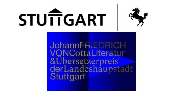 Cotta-Preis Stuttgart