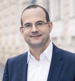 Tobias Dünow