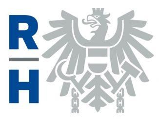 Rechnungshof Österreich