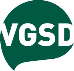 VGSD-Logo