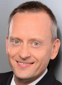 Carsten Kaselitz