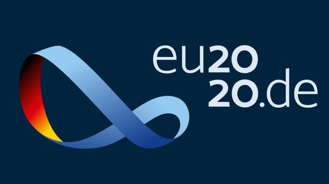 EU2020-Logo