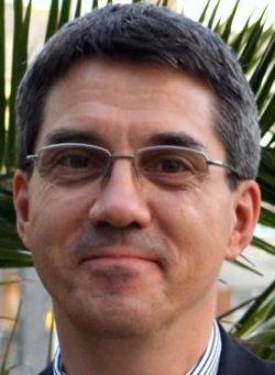 Jörg Porsiel
