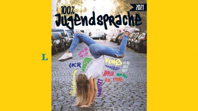 Langenscheidt Jugendsprache
