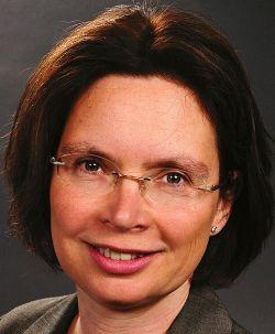 Rachel Herwartz