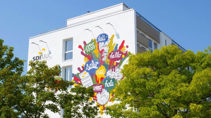 SDI München