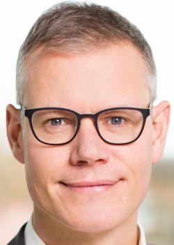 Carsten Könnecker
