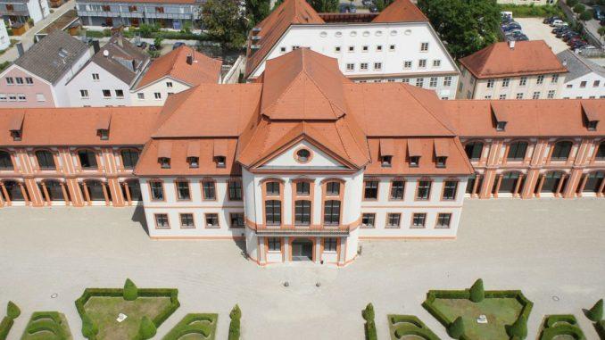 KU Ingolstadt-Eichstätt