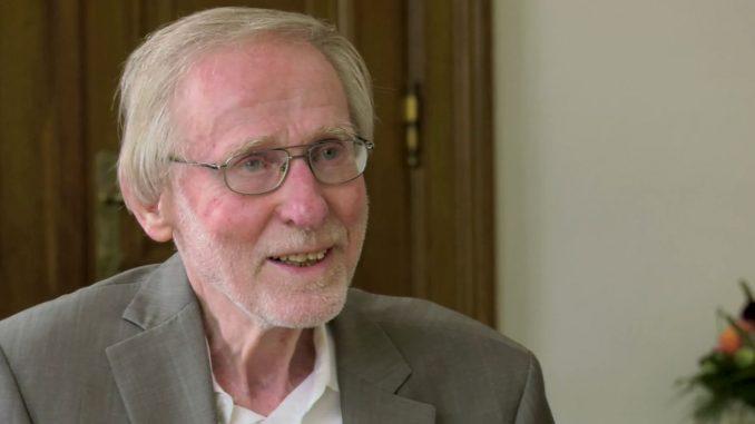 Manfred Bierwisch