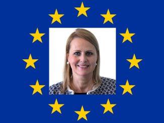 Florika Fink-Hooijer