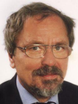 Jörn Albrecht