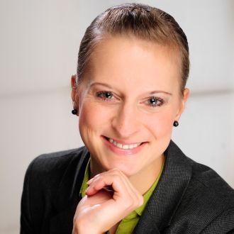 Daniela Barthel: Französisch, Spanisch > Deutsch