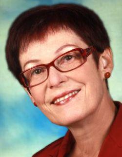 Erna Pfeiffer