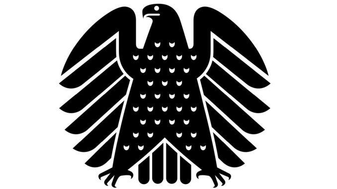 Fette Henne, Bundestag