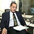 Dr. Murad Alami