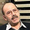 Dr. Abdel El M. Husseini