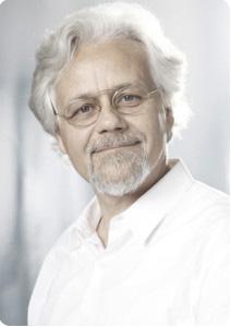 Jörg Meibauer