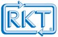 RKT-Logo