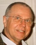 Walter Schicho