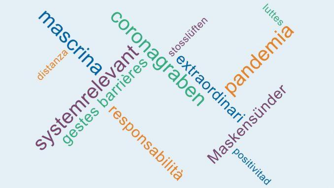 Wörter Des Jahres