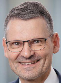 Christoph Rösel