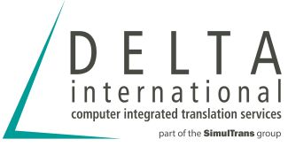 Delta international CITS