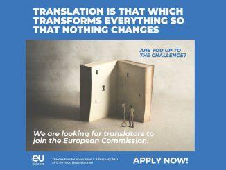 Bild: EU