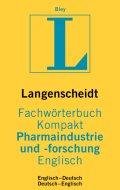 Langenscheidt Pharma