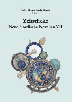 Neue Nordische Novellen