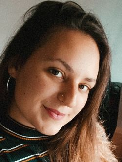 Karin Schäfer