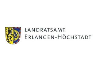 Landratsamt Erlangen-Höchstadt
