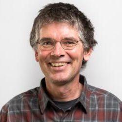 Tim Rohrmann
