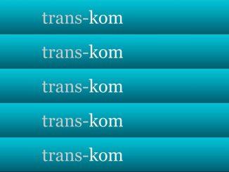 trans-kom