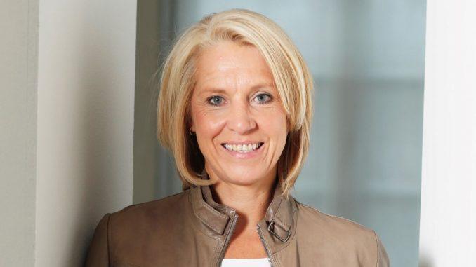 Ute Schneider