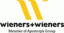 Wieners+Wieners