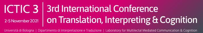 ICTIC 2021