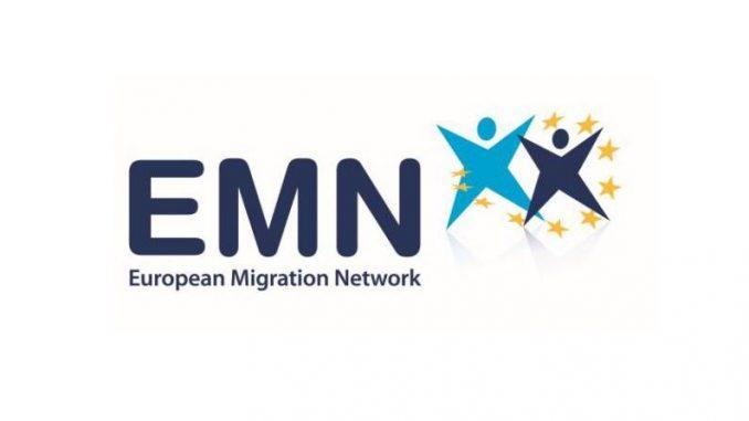 EMN-Logo