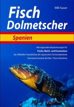 Fisch-Dolmetscher Spanien