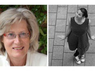 Helga van Beuningen, Anna-Nina Kroll