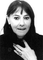 Nicole Taubes