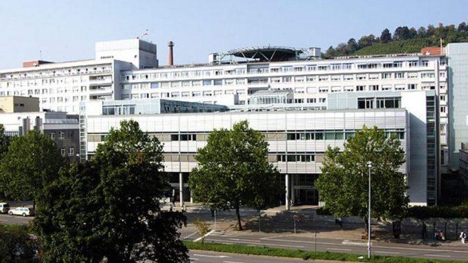 Katharinenhospital