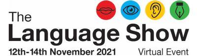 The Language Show
