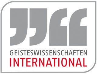 Geisteswissenschaften International