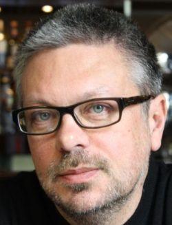 Michail Schischkin