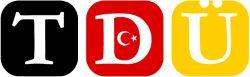 TDÜ-Logo