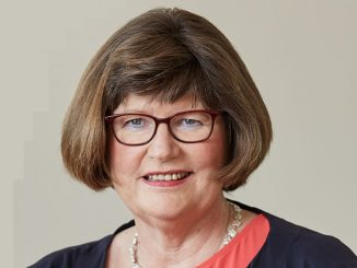 Ursula Gräfin Praschma